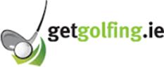 Get Golfing