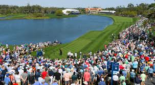 Players Championship 2021 preview